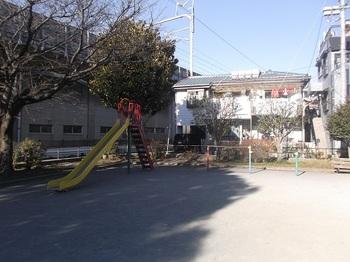 木月諏訪公園003.jpg