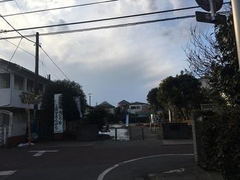 本宿町第二公園001.jpg