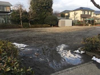 本宿町第二公園006.jpg