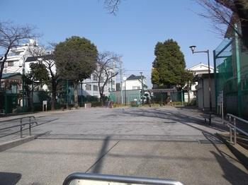 本田公園001.jpg
