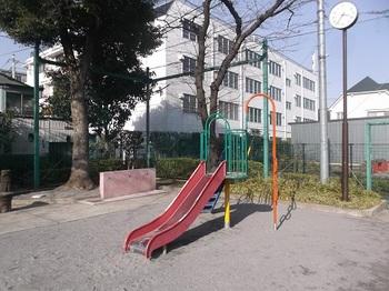 本田公園002.jpg
