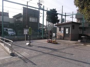 本田公園003.jpg