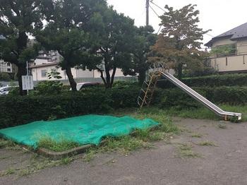 本町通り公園003.jpg