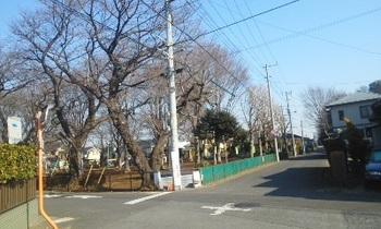 本郷四丁目001.jpg