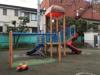 東中延公園002.jpg