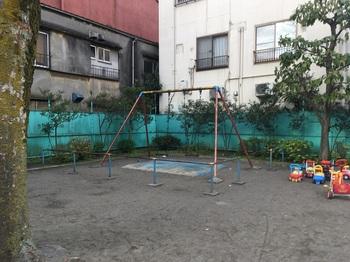 東中延公園003.jpg