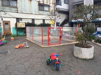 東中延公園004.jpg