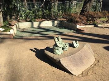 東二第三公園004.jpg