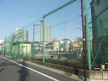 東四つ木公園001.jpg