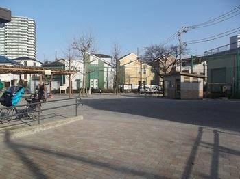 東四つ木公園002.jpg