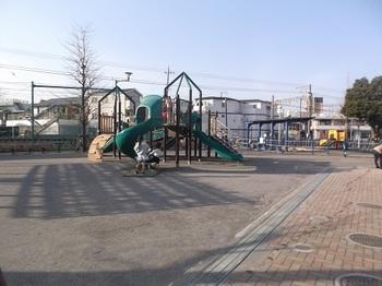 東四つ木公園005.jpg