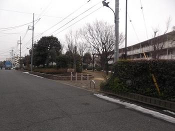 東大泉こもれ陽公園001.jpg