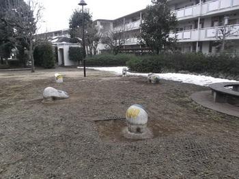 東大泉こもれ陽公園003.jpg