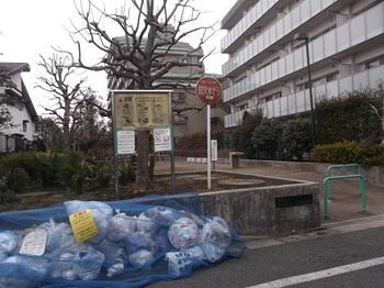 東大泉もっこく児童遊園001.jpg