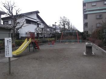 東大泉もっこく児童遊園002.jpg