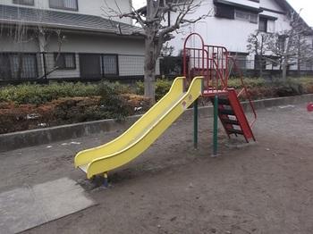 東大泉もっこく児童遊園003.jpg