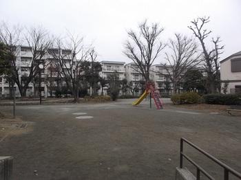 東大泉弁天池公園001.jpg