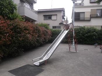 東小岩三丁目児童遊園002.jpg