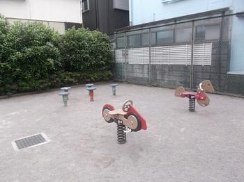 東小岩三丁目児童遊園003.jpg