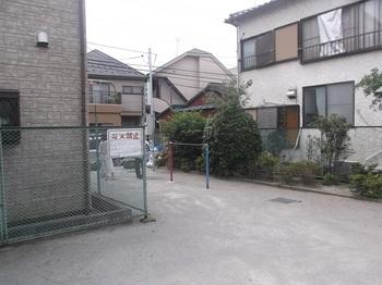東小岩四丁目児童遊園001.jpg