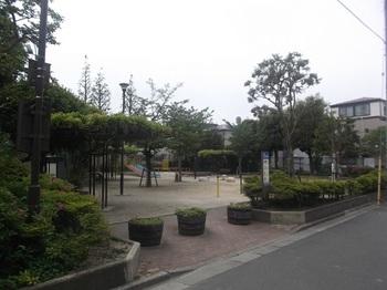 東小岩杉の子児童遊園001.jpg