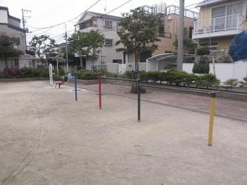 東小岩杉の子児童遊園002.jpg