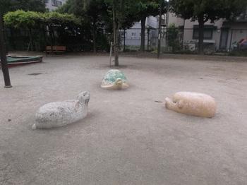 東小岩杉の子児童遊園003.jpg