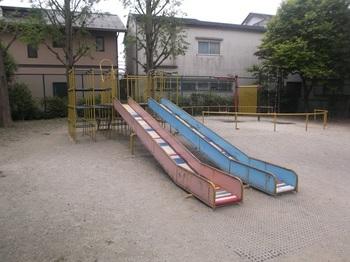 東小岩杉の子児童遊園004.jpg