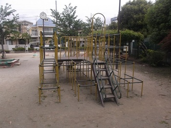東小岩杉の子児童遊園005.jpg