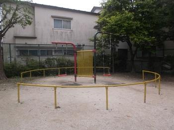 東小岩杉の子児童遊園006.jpg