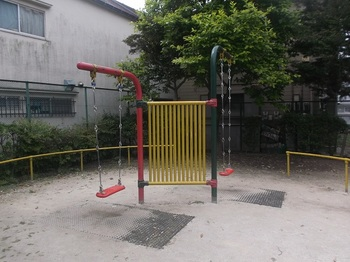 東小岩杉の子児童遊園007.jpg