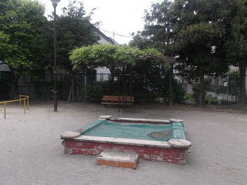 東小岩杉の子児童遊園008.jpg