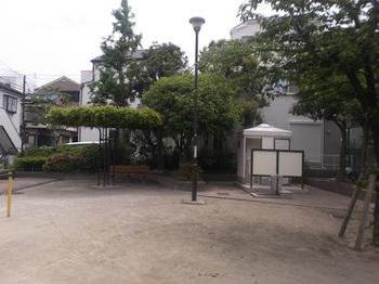 東小岩杉の子児童遊園009.jpg