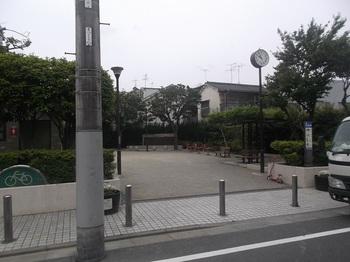 東小岩滝児童遊園001.jpg