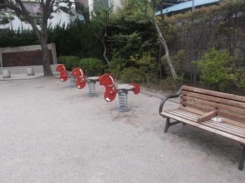 東小岩滝児童遊園003.jpg