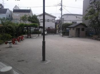東小岩滝児童遊園005.jpg