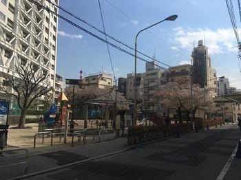 東日暮里一丁目公園001.jpg