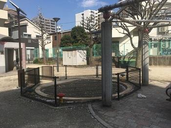 東日暮里一丁目公園002.jpg