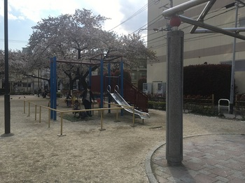 東日暮里一丁目公園004.jpg
