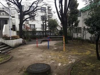 東早淵児童遊園002.jpg