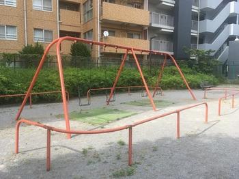 東王子公園002.jpg