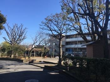 東瑞江二丁目第二児童遊園001.jpg