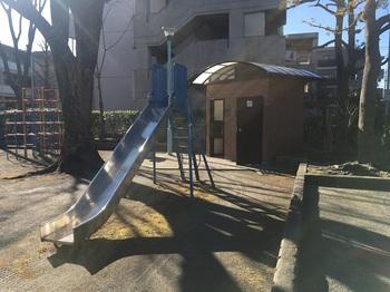 東瑞江二丁目第二児童遊園002.jpg
