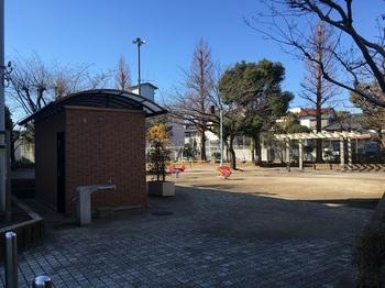 東瑞江児童遊園001.jpg