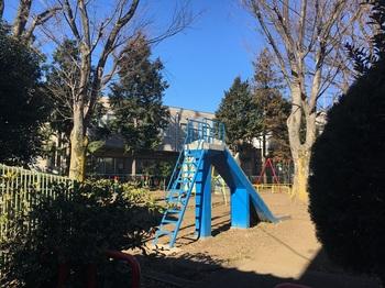 東田児童遊園001.jpg