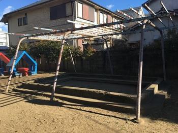 東田児童遊園003.jpg