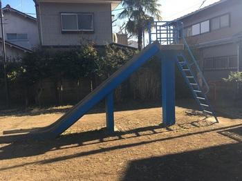 東田児童遊園007.jpg