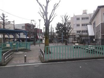 東金町児童遊園001.jpg