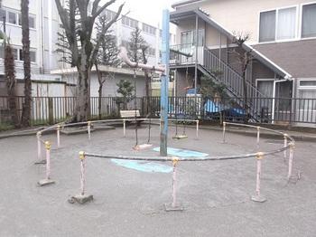 東金町児童遊園002.jpg