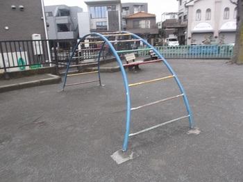 東金町児童遊園003.jpg